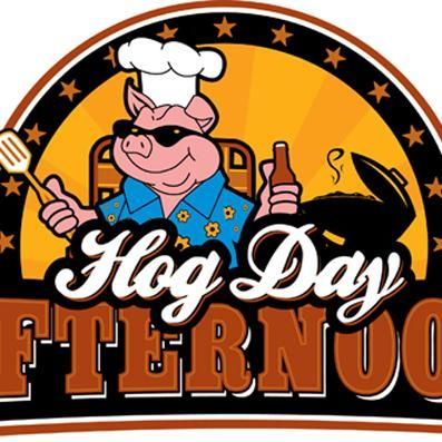 Hog Day Afternoon BBQ & Catering