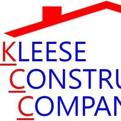 Avatar for Kleese Construction Company