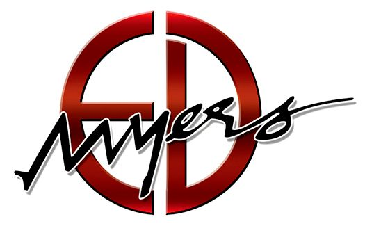 Ed Myers Advertising & Design Associates