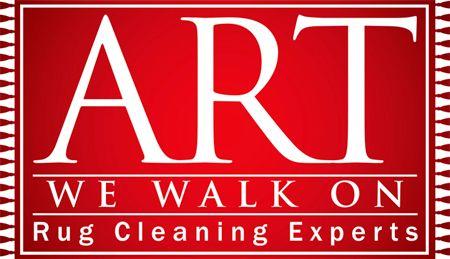 Art We Walk On