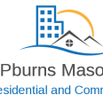 Avatar for Pburns Masonry Weymouth, MA Thumbtack