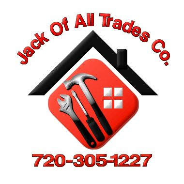 Jack Of All Trades Co.