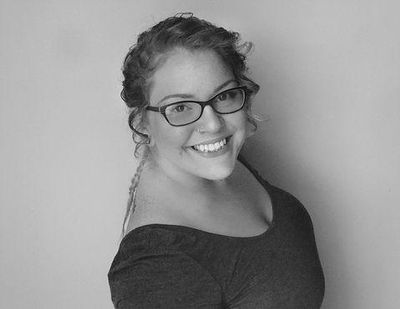 Avatar for Shaynelle Francis: Photographer Pittsburgh, PA Thumbtack