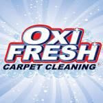 Oxi Fresh of St. Louis Carpet Cleaning