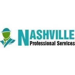 Nashville Professional Services