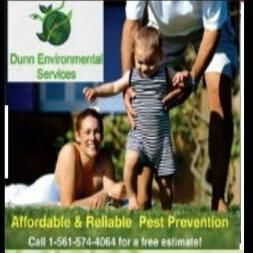 Dunn Environmental Services