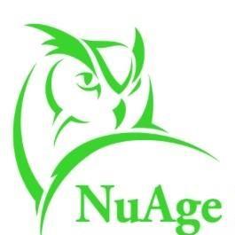 NuAge Detection & Pest Elimination