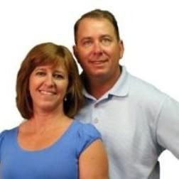 Avatar for Miller and Miller Real Estate Services Fort Myers, FL Thumbtack