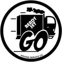 Ready Set Go Movers LLC
