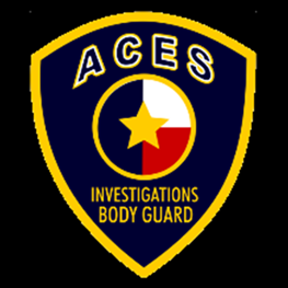 Avatar for ACES Dallas Private Investigations ACES San Ant...