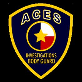 ACES Dallas Private Investigations ACES San Ant...