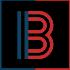 Avatar for Beaugrand Tax & Accounting LLC