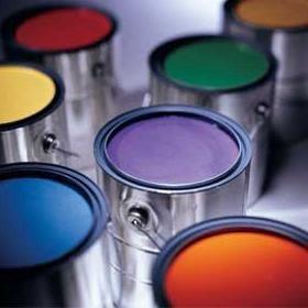 Let's Paint LLC