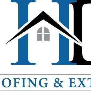 HD Roofing & Exteriors LLC