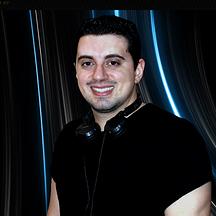 Avatar for DJ Treble Chicago