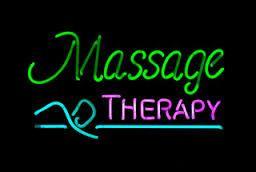 Avatar for Massage Therapy by Jeff Pressley LMT & Jim Lump... Harriman, TN Thumbtack