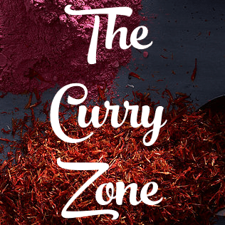 Avatar for The Curry Zone