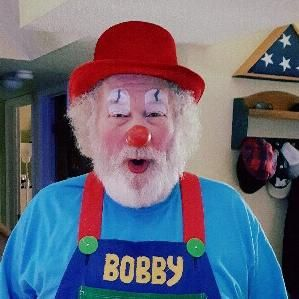 Avatar for Bobby the Clown's Party Animals