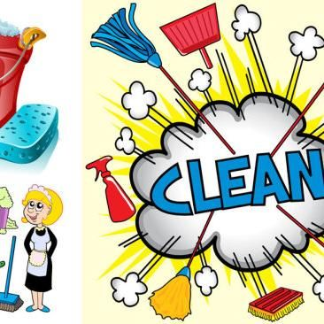 Dionnise Cleaning Services
