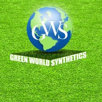 Avatar for Green World Synthetics