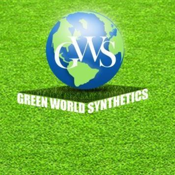 Green World Synthetics