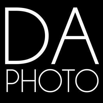 Dan Amodeo Photography