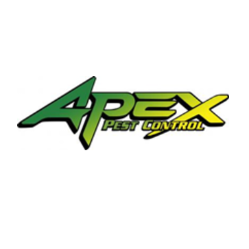 Avatar for Apex Pest Control LLC.
