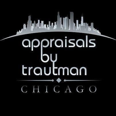 Appraisals By Trautman Chicago