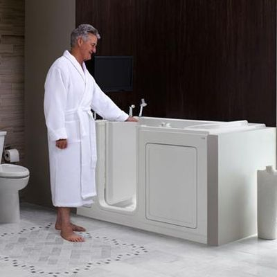 Avatar for TUB DOCTOR