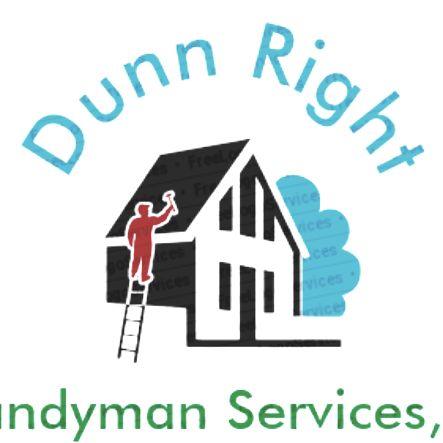 Dunn Right Handyman Service