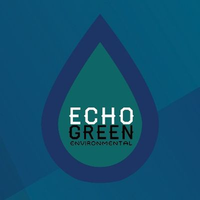 Avatar for Echo Green Environmental Apopka, FL Thumbtack