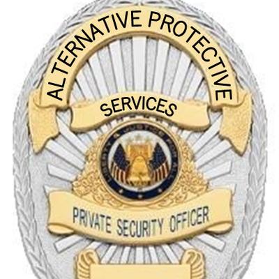 Avatar for Alternative Protective Services Inc Woodland Hills, CA Thumbtack