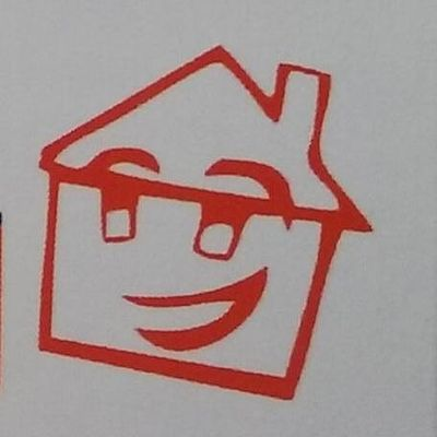 Avatar for Happy House Construction LLC Oxford, NJ Thumbtack