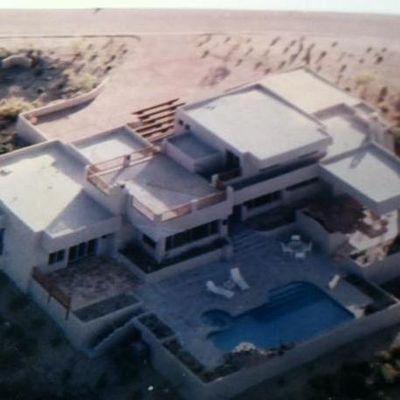 Avatar for RyMar Builders Prescott, AZ Thumbtack