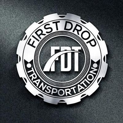 Avatar for first drop transportation East Orange, NJ Thumbtack