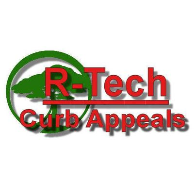 Avatar for R-Tech Curb Appeals