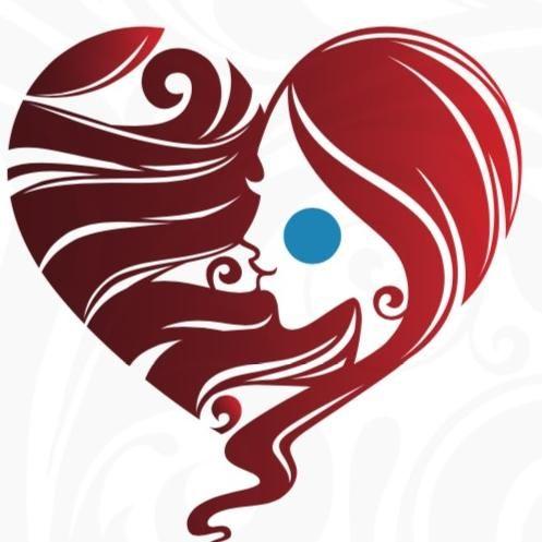 Happy Heart Body Art