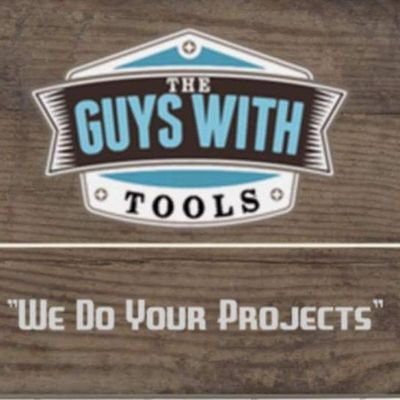 The Guys With Tools Jasper, AL Thumbtack