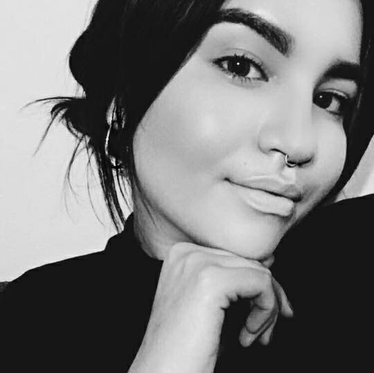 Dani Garcia Makeup Artist
