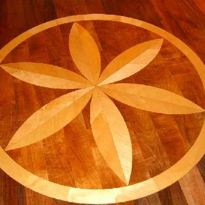 Avatar for Cal Floors & Floor Covering Contractor