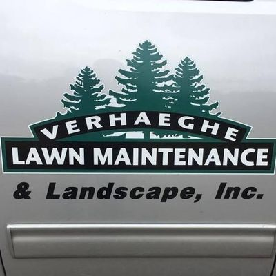 Verhaeghe Lawn & Landscape Inc. Huntley, IL Thumbtack