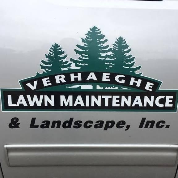 Verhaeghe Lawn & Landscape Inc.
