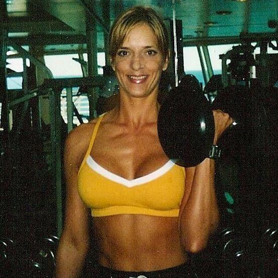 Donna Milazzo