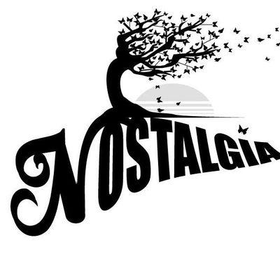 Avatar for Nostalgia Studios Greensboro, NC Thumbtack