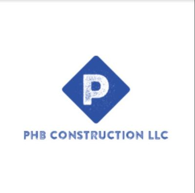 Avatar for PHB Construction LLC