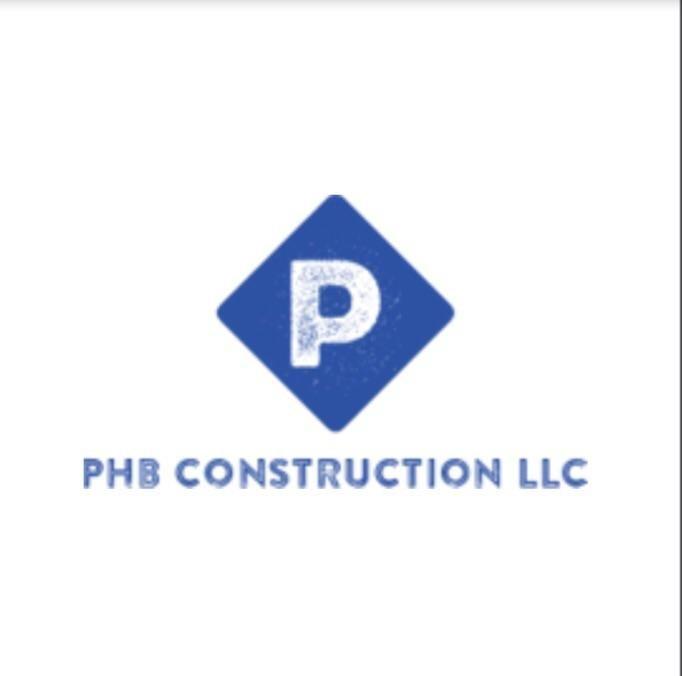 PHB Construction LLC