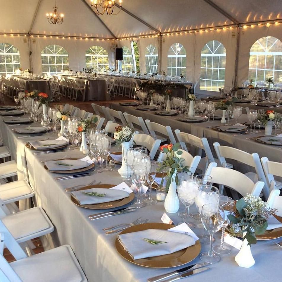 Potomac Hospitality Group & Catering