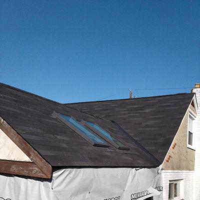 Avatar for Cincytree&roofing Cincinnati, OH Thumbtack