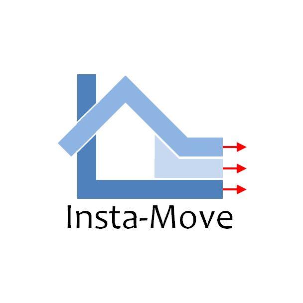 Insta-Move