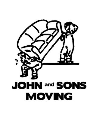 Avatar for John and Sons Moving Williamstown, NJ Thumbtack